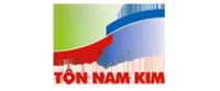 Ton Nam Kim