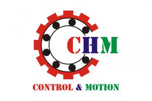 CHM_ Logo Final