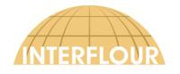 Interflour